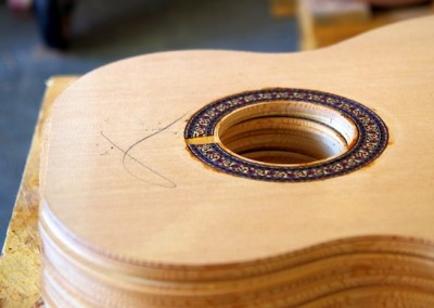 guitarra-artesana-cuerpo-madera